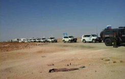 Россия возвращает в Сирию международные организации