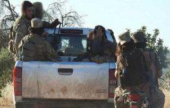 Террористические очаги в Идлибе и Эт-Танфе – ключевые факторы внутренней напряжённости  Сирии