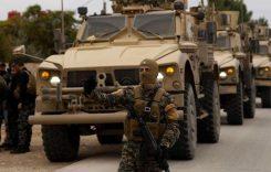 Антииранские санкции Вашингтона будут способствовать обострению ситуации вокруг Сирии