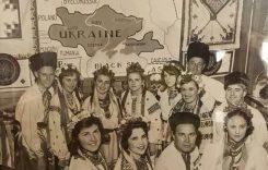 Азов, Кубань и Кавказ – под перманентным прицелом Киева и Вашингтона