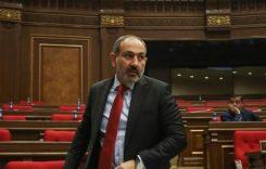 Армения: новые вызовы после парламентских выборов