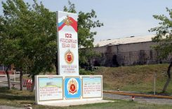 Российские военные объекты в Армении: уйти нельзя остаться