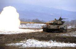 Армения: пребывание российской базы в Гюмри исходит из долгосрочных интересов страны