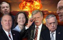 Хаос в сирийской политике США – новые угрозы для Ближнего Востока