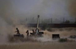 Индо-пакистанский конфликт и его возможные последствия для Центральной Азии