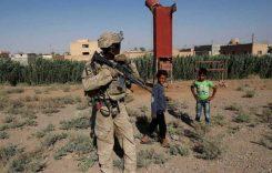 Сирия: «Вашингтону всё ещё нужен реванш»