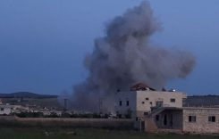 Сирия: сколько ещё просуществует «зона безопасности» для террористов?