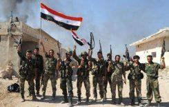 Сирия: взойдёт ли «Рассвет над Идлибом»?
