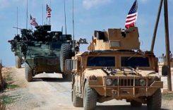 «Сделка» по Сирии: информационная завеса перед очередным актом агрессии?