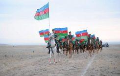 О военно-политической активности Турции в регионе Южного Кавказа