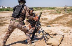 Идлиб: кому на руку слухи о «сухопутных войсках» и «русском спецназе» в Сирии?
