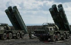 Турецкий контракт по С-400 перешёл «точку невозврата»