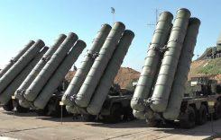Российско-турецкий оборонный контракт и ответ США и Европы: последствия для региональной безопасности