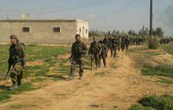 Запад и Турция де-факто признали террористический анклав в Идлибе