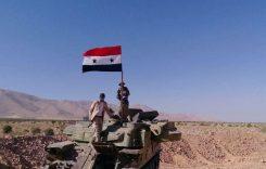Идлиб: террористы хотят больше оружия и получают «беспилотные» технологии