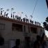Пойдут ли США хотя бы на частичный пересмотр политики в «сирийском вопросе»?