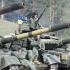 Украинская армия – нацеленный на восток боевой кулак США и НАТО