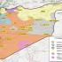 Террористы собираются дать сирийскому перемирию решающий бой