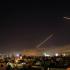 Американо-британский удар по Сирии был неизбежен, последующие более мощные атаки – исключительно вопрос времени